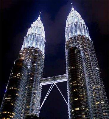 petronas-malaysia1.jpg
