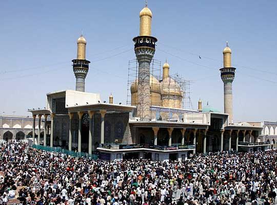 mosque_540.jpg
